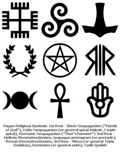 18 Best Demon symbols images in 2018 | Demon symbols, Magick, Witchcraft