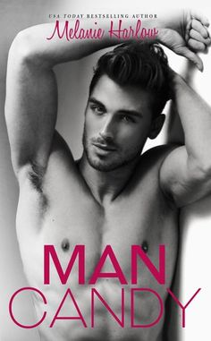 Good News to people who love to read an ebook of Man Candy by Melanie Harlow. Now you can get access of full pages for free.  This book content can easy access on PC, Tablet or Iphone. So, you can read it anywhere and anytime.  go here : http://tinyurl.com/gqlvmxf