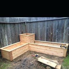 Deck Raised Garden Beds Border Edge For Garden Area Raised Sections With For Peas Beans Garden Borders Raised Flower Bed Around Deck