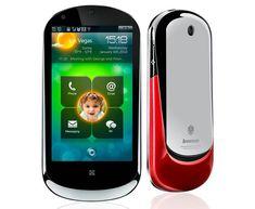 lenovo a369i official stock rom flash file smartphone firmware rh pinterest com