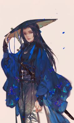 High-rated fantasy books you must read! Flying Lines is a hub of hottest Chinese fantasy novels. And they are all free to read! Anime Art Girl, Manga Art, Manga Anime, Fantasy Characters, Female Characters, Character Illustration, Illustration Art, Estilo Anime, Wow Art