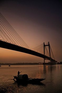 While relatively young, Kolkata has grown to be the cultural and literary king of India. To explore the city you may hire a local tour guide in Kolkata who can reveal relics of the Victorian treasures, lively marketplaces and more.