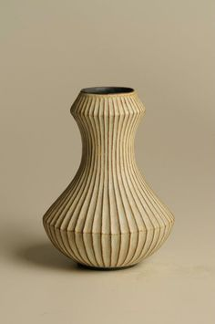 Akio Nakuga  #ceramics #pottery