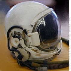 space helmets - Google Search
