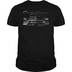 1955 Caddy Front Black #name #tshirts #CADDY #gift #ideas #Popular #Everything #Videos #Shop #Animals #pets #Architecture #Art #Cars #motorcycles #Celebrities #DIY #crafts #Design #Education #Entertainment #Food #drink #Gardening #Geek #Hair #beauty #Health #fitness #History #Holidays #events #Home decor #Humor #Illustrations #posters #Kids #parenting #Men #Outdoors #Photography #Products #Quotes #Science #nature #Sports #Tattoos #Technology #Travel #Weddings #Women