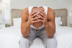 Why do some males experience the issue of premature ejaculation? Premature ejaculation is a medical ailment where a male is unable to preserve his erection for an extended period of time and does n… Steroids Side Effects, Male Baldness, Sildenafil Citrate, Libido, Going Bald, Anabolic Steroid, The Embrace, Bald Men, Stress