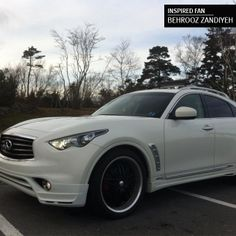 Luxury Cars, SUVs, Sedans, and Crossovers Infiniti Q50, Nissan Infiniti, Luxury Cars, Cutaway, Fancy Cars
