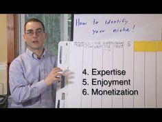 Alan Seid - 9 steps of business development