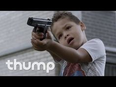 "THUGLI - ""Run This"" (Official Video) - YouTube"