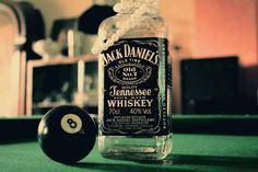 Jack Daniels Mini Kühlschrank : 218 besten jỚk℮Ʀ Ớη jÅck bilder auf pinterest jack daniels