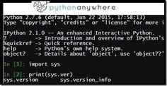python coding practice 2