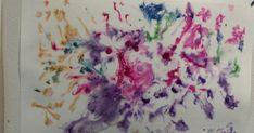 Pedagogisk inspiration. Kreativitet i förskolan. Kreativa barn. Nytänkande. Tips och idéer till förskolan. Material och lärmiljöer i förskolan.
