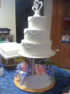 walmart wedding cakes prices contract wedding cake price list
