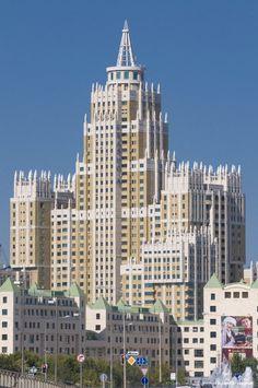 Bayterek tower modern landmark astana kazakhstan for Asia famous buildings