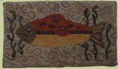 50 rug hooking wool strips #8 cut PRIMROSE
