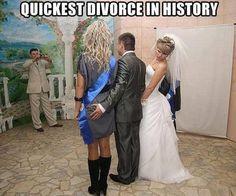 Wedding Day (3)