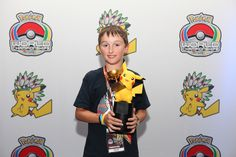 Pokemon-TCG-Junior-Division-World-Champion-Ondrej-Kujal.jpg 4,080×2,720 pixels