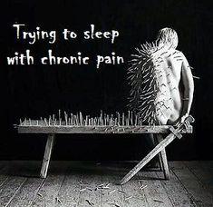 Very sadly true!!---Chronic Pain Warrior Invisible illness, chronic pain, chronic illness, fibromyalgia, Fibro Warrior #chronicfatiguefoods