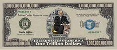 million dollar houses | Poway $ Million Dollar Home Neighborhoods- Rolling Hills Estates, High ...