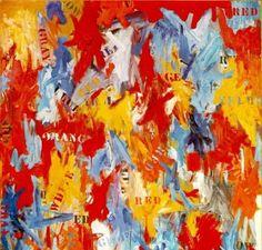 De 10 duurste schilderijen ooit