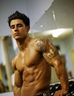 Tatuagens-Masculinas.jpg (308×400)
