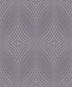 Luxor Heather wallpaper by Albany
