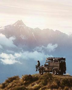 It's a Man's World - Glubbs - Nature travel Adventure Awaits, Adventure Travel, Road Trip, Into The West, Its A Mans World, Camping Life, Outdoor Life, Van Life, The Great Outdoors