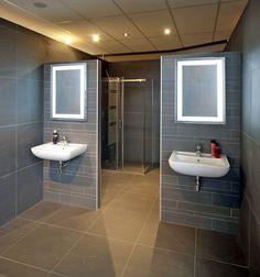badkamers - Google zoeken