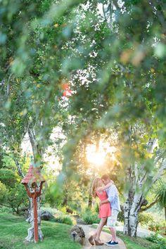 Chico-California-Engagement-Photographer-TréCreative