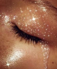 49 Ideas eye crying photography beautiful for 2019 Half Elf, Festival Make Up, Pink Lila, Pastel Pink, Gold Aesthetic, Apollo Aesthetic, Alcohol Aesthetic, Badass Aesthetic, Classy Aesthetic