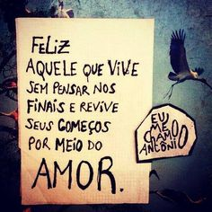 SIMPLES AMOR