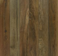 48 Modern Rectangular Shade Pendant Design Ideas For Scandinavian Kitchen Island. Dining Room & Furniture & Kitchen & Lamp And Lighting . Wood Tile Floors, Wood Look Tile, Flooring, Wood Floor, Kitchen Lamps, Room Kitchen, Rectangular Living Rooms, Wood Grain Texture, Scandinavian Kitchen