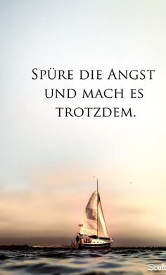 Soulapp quotes - Soulapp quotes Informations About Soulapp-Zitate Pin You can ea. - Soulapp quotes – Soulapp quotes Informations About Soulapp-Zitate Pin You can easily use my profi - Good Thoughts, Positive Thoughts, Quotes To Live By, Life Quotes, Cool Slogans, German Quotes, German Words, Quotes And Notes, Word Pictures