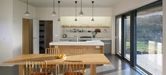the-shed-dualchas-architects-2