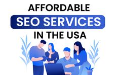 In this competitive world of search engine optimization, we are providing Affordable SEO Services in the USA; high-class SEO packages are essential for the success of your website. You can enhance the effectiveness of the online marketing effort for your website substantially, with the help of professional packages.    #BestSeoCompanies #bestseocompany #SeoCompany #SeoPackages #SeoService #seoservices Seo Optimization, Search Engine Optimization, Work Search, Professional Seo Services, Seo Packages, Seo Specialist, Seo Consultant, Seo Techniques, Best Seo Company