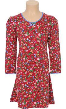 Nieuwste aanwinst voor Else: Petit Louie dress