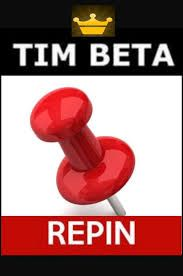 Resultado de imagem para tim beta repin