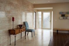 Judith balis interiors formerly nest interiors light fixtures
