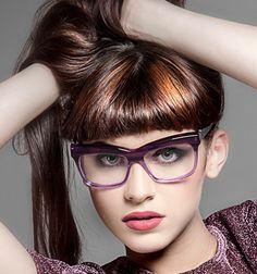 Óculos Santa Clara - Óculos de Grau - Óculos Absurda