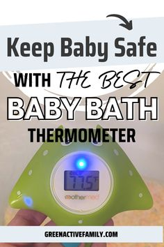 Need the best baby shower gift idea for boys, ask for a baby bath thermometer. First time new moms need this unique shower gift at their baby shower. These thermometers are made from organic and safe baby materials. These baby hacks are perfect for newborns and toddlers alike. These thermometers are clever ideas for baby hacks that will make your life much easier in those first 6 months. Baby Shower Gifts for mom | Baby Hacks Clever Ideas | Baby room ideas simple Baby Shower Gift Basket, Baby Shower Gifts For Boys, Baby Bath Thermometer, Baby Life Hacks, Baby Registry Items, Baby Lotion, Baby Safe, Mom And Baby, Newborns