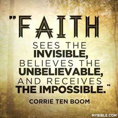 Corrie ten Boom...More at http://quote-cp.tumblr.com