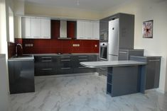 Kitchen Furniture, Table, Home Decor, Homemade Home Decor, Kitchen Units, Tables, Interior Design, Home Interiors, Desk