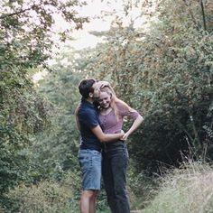Bílé místo (@bile_misto) • Fotky a videa na Instagramu Couple Photos, Couples, Instagram, Couple Pics, Couple