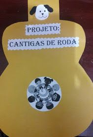 Profª: Ivani Ferreira: Projeto Cantigas de Roda Diy And Crafts, Crafts For Kids, Tic Tac Toe, Music Class, Educational Activities, Dory, School Projects, Professor, Teaching