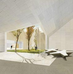 fotomontaje-arquitectura-toletum-img-01
