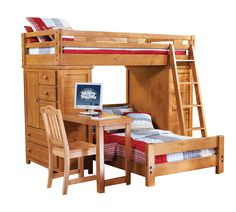 1000 Images About Boys Beds On Pinterest Car Bed