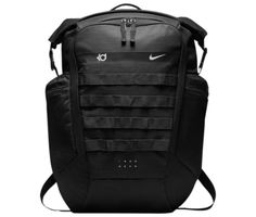 94006f15d74 92 Best Backpack images in 2019   Backpacks, Backpack bags, Backpack