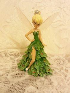 http://www.ebay.com/itm/VHTF-Bradford-Exchange-Tinkerbell-Oh-Christmas-Tree-Disney-Collection-A3445-COA-/121506085067?pt=LH_DefaultDomain_0