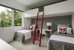Madrona Residence, Seattle, 2013