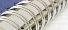 Encuadernados Laser online en http://copiplan.com.uy/imprimir/